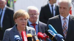 Social Media Weekly: #Merkel schweigt und #Schweiger