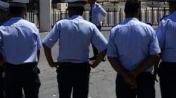 L'enquête sur deux jeunes filles tuées par la police contredirait la version du ministère de