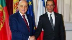 Lutte antiterrorisme: Les ministres espagnols vont rencontrer leurs homologues