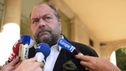 Tentative de chantage sur Mohammed VI: L'avocat du roi raconte l'arrestation d'Eric