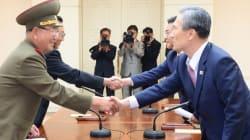 북한, '남한이 관계개선 분위기를 거스르고
