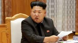 북한 김정은, 당 중앙군사위 일부 위원들 전격