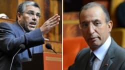 Elections: 218 plaintes enregistrées auprès du parquet