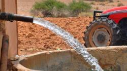 La SONEDE annonce un risque de propagation des coupures d'eau
