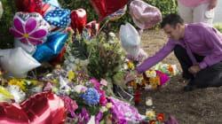 «Ρατσιστικά» σχόλια, παράπονα και αντιπαραθέσεις: Τα γεγονότα που όπλισαν το χέρι του Vester