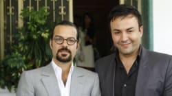 Atteint d'un cancer, Hatim Idar peut compter sur le soutien de Moulay