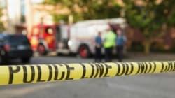Etats-Unis: un étudiant tué par balle dans une altercation sur un