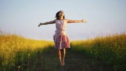 3 Weisheiten, wie ihr eure Träume leben
