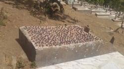 Des figues bénies par les morts à Taourirt Mimoun