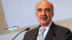 Ο Βαγγέλης Μεϊμαράκης μιλάει στην HuffPost Greece για την επόμενη μέρα των