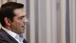 Πως αντιδρά ο Τσίπρας στην αποχώρηση Κωνσταντοπούλου-Λαφαζάνη και γιατί δηλώνει σύγχρονος