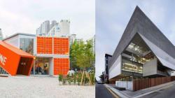 '서울시 건축상 시민공감상' 온라인 투표