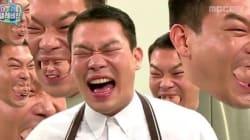 '마리텔'이 보여준 크롱과 뽀로로의 30년