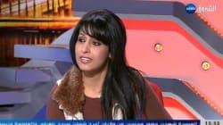 Des médias audiovisuels algériens très