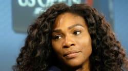US Open: Serena Williams, la même histoire et la grande