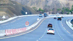L'ADA, une nouvelle agence pour les autoroutes