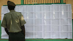 Βουλευτικές εκλογές και στην Αίγυπτο στις 18 και 19