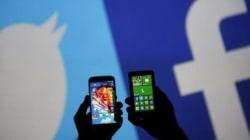 Communales 2015: Facebook contre