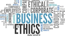 How Employers And Employees Alike Need To Consider A More Ethical Approach To