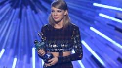 Οι μεγάλοι νικητές των MTV Video Music Awards