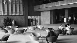 호텔 오쿠라, 결국 재건축으로 사라진다(사진,