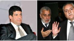 Elections: Quand El Bakkoury