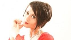Η Ναταλία Στρέλε, διεθνώς διάσημη πιανίστρια βρέθηκε νεκρή στο