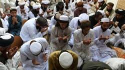 La mort du mollah Omar sciemment
