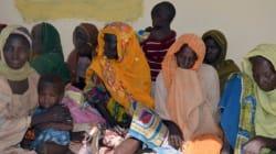 Nigeria: Près de 80 personnes tuées par Boko Haram dans des villages du