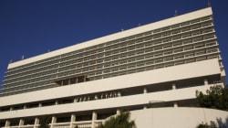 Plus de 140 hôtels seront construits à Alger d'ici