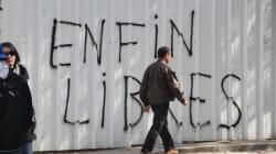La Tunisie, pays le plus libre du