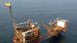 ENI annonce la découverte du « plus grand » gisement de gaz en Méditerranée de