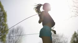 The Mental Health Diet: Forget Fat Loss, the Best Motivator for Sticking with Exercise is Stress