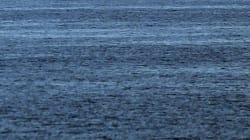 Βύθιση αλιευτικού στη Σενεγάλη. Αγνοείται ο Έλληνας