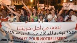 Indice de libertés: Le Maroc à la