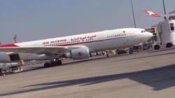 Air Algérie: une remise à plat de l'organisation dès octobre