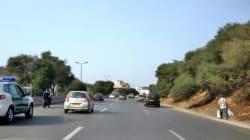 Les conducteurs irrespectueux du code de la route vont payer