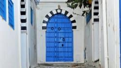 La Tunisie parmi les pays les plus abordables pour acheter une propriété de