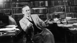 42 χρόνια χωρίς τον «Άρχοντα των Δαχτυλιδιών»: Η ζωή και τα άγνωστα στο ευρύ κοινό έργα του Τζ. Ρ. Ρ.