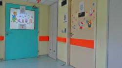 Η εξαφάνιση του μικρού Διονύση αποκαλύπτει: Αφύλαχτα παιδιά στο Νοσοκομείο Παίδων λόγω έλλειψης