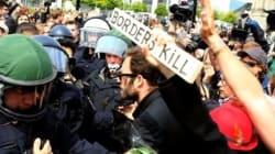 Γιατί η Γερμανία θα υποστεί μια ριζική αλλαγή αυτή τη