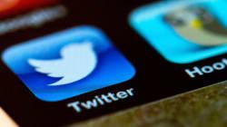 Facebook, Twitter, Instagram, WhatsApp... Lequel est le plus utilisé par les jeunes et les diplômés