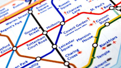 Night Tube Benefits Should Be Reviewed in a Pilot