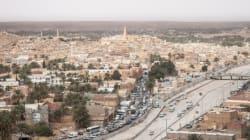 Violences de Ghardaïa: plus de 1000 aides à la réhabilitation d'habitations