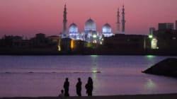 Abu Dhabi veut charmer les touristes