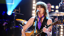 Chrissie Hynde, It Was Not Your