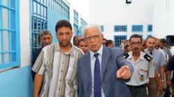 Tunisie: Les