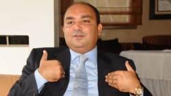 En pleine campagne, Moncef Belkhayat rachète le groupe