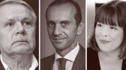 Chantage royal: Dans les coulisses des négociations entre l'avocat marocain et les journalistes