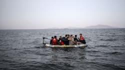 L'enfant syrien dont la mort sur une plage a horrifié